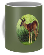 Natural Beauty - Original Version Coffee Mug