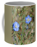 Natural Blooze Coffee Mug