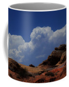 Natural Colors Coffee Mug