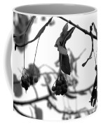 Natural Composition II Coffee Mug