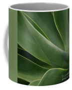 Natural Impressions Coffee Mug