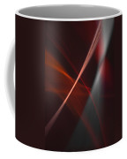 Natural Light04 Coffee Mug