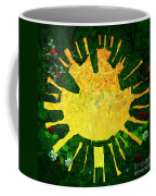 Natural Lore Coffee Mug
