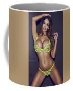 Natural Natual Skin Care Products Coffee Mug