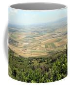Natural Park Coffee Mug