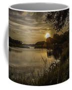Natural Spotlight Coffee Mug