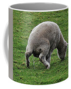 Nature Calls Coffee Mug