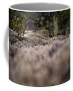 Nature Detail Coffee Mug