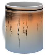 Nature Graphics  Coffee Mug