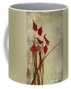 Nature Morte Du Moment Coffee Mug