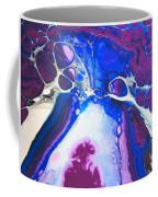 Nature No9 Coffee Mug
