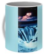 Nature Phenomena Coffee Mug
