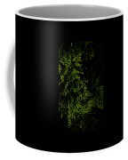 Nature Plants Coffee Mug