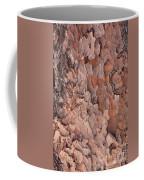 Nature Puzzle Coffee Mug