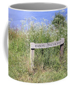 Nature Reservoir.denmark Coffee Mug