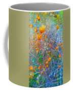 Nature Surprise  Coffee Mug