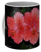 Nature Untouched Coffee Mug