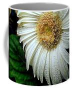 Nature When Wet Coffee Mug