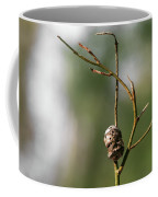 Nature's Ballet Coffee Mug