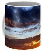 Nature's Canvas Coffee Mug