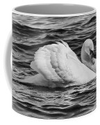 Nature's Elegance  Coffee Mug