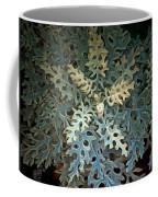 Nature's Glow II Coffee Mug