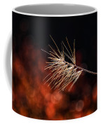 Nature's Light Coffee Mug