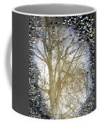 Natures Looking Glass 4 Coffee Mug