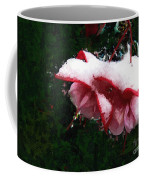 Nature's Ornament Coffee Mug