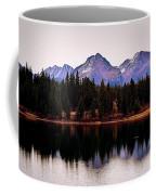 Natures Peace  Coffee Mug