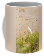 Nature's Picture Coffee Mug