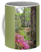 Natures Scenery  Coffee Mug