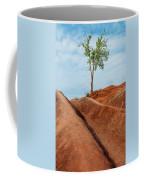 Nature's Survival - 03 Coffee Mug