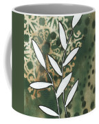 Natures Whimsy 5 By Madart Coffee Mug