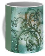 Natures Whimsy 9 By Madart Coffee Mug