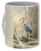Nature's Wonder Coffee Mug