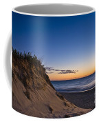 Nauset Beach Sunrise Coffee Mug