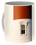 Nauset Light Detail Coffee Mug