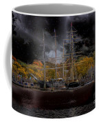 Nautical-7-a Coffee Mug
