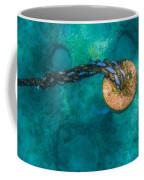 Nautique Coffee Mug