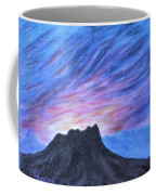 Navajo Nation Coffee Mug