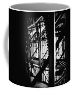 Navy Pier Grand Ballroom Coffee Mug