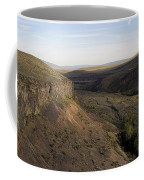 Near Yakama - Washington Coffee Mug