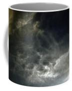Nebulis Coffee Mug