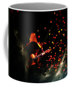 Necromancer Coffee Mug