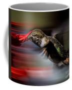 Nectar Essence Coffee Mug