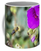 Nectar Run Coffee Mug