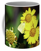 Nectar Seeker Coffee Mug