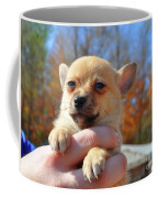 Need Somebody To Love Coffee Mug