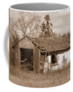 Needs Paint - Soft Focus Coffee Mug